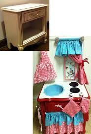 17 best kids kitchen images on pinterest play kitchens kid