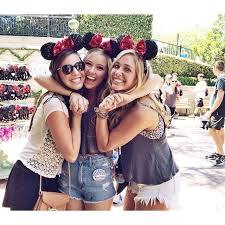 best 25 friend pictures ideas on pictures