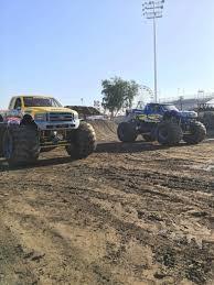 dallas monster truck show victorville monster truck show uvan us