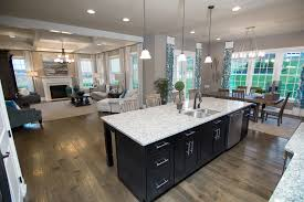 interior design for new construction homes pittsburgh home builders heartland homes