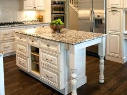 kitchen islands with granite top granite kitchen island granite kitchen island granite top