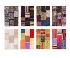 tappeti grandi ikea tappeti moderni 2014 foto 15 40 design mag