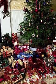 origin of christmas trees fetzers tree farm