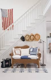 England Home Decor 56 Best Lexington Home Images On Pinterest Lexington Company