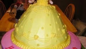 belle cake cakecentral com