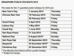 Kalender 2018 Hari Raya Puasa Easter 2018 Calendar With Holidays Calendar Template 2017