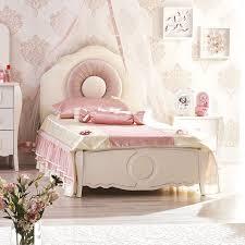chambre complete fille chambre bebe fille complete maison design bahbe com