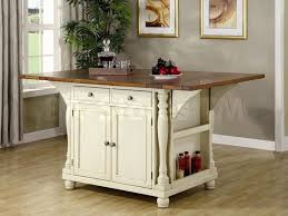 dreadful concept gorgeous kitchen island cabinets for sale