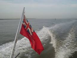 river thames boat brokers an east coast passage