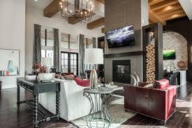 ppds design interiors