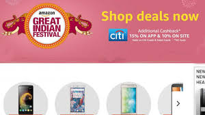 moto g4 amazon black friday amazon sale offers oneplus 2 moto g4 plus more up for grabs on