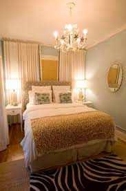guest bedroom decorating ideas 45 cozy guest bedroom ideas like the chandelier above the bed