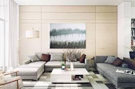 Living Room Sofa Bed Attractive Contemporary Living Room Design Amaza Design