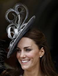 kate middleton diamond earrings kate middleton photos photos royals attend the order of the
