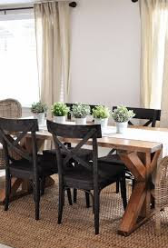 best 25 dining room table 15 best of dining room table and furniture sets