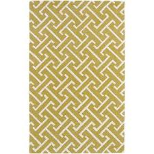 Off White Area Rugs by Large Area Rugs U0026 Large Living Room Rugs Rc Willey Furniture Store