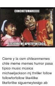 Chilean Memes - 25 best memes about adult memes adult memes