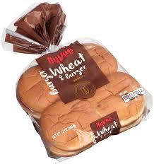 Hyvee Flowers Omaha - hy vee wheat hamburger buns 8ct hy vee aisles online grocery