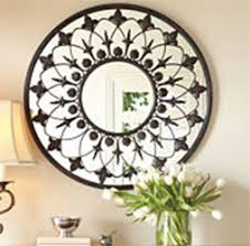 jc penney home decor jcpenney com amazing deals and nice rewards at this big name retailer