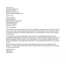 sales rep cover letter sales cover letter example cover letter