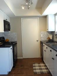 kitchen cabinets doors and drawer fronts upper cabinets