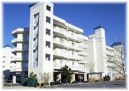 summer rental properties ocean city md missi u0027s beach condo