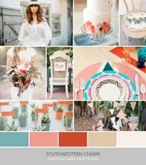 southwest color palette palettes u0026 color schemes paint