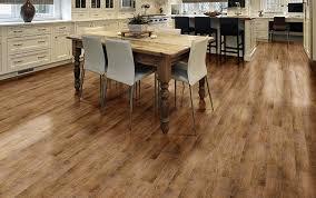 decoration in laminate flooring rolls flooring ideas laminate wood