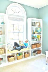 under window bookcase bench under window bookcase bench fresh window bookshelf built in