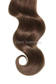 14 inch hair extensions hair extensions for hair 14 inch hair extensions