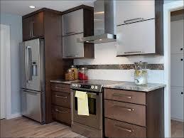100 compact kitchen designs apartment living korean style