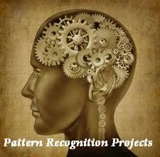 pattern classification projects pattern recognition projects pattern recognition model