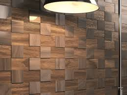 kitchen wall covering ideas bathroom laminate wall covering design ideas arafen