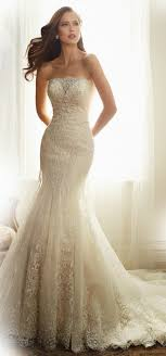 best wedding dresses amusing best wedding dresses 19 about remodel bridal dresses with