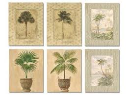 28 best palm tree shower curtain and bath accessories images on