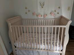 baby furniture kitchener baby crib buy or sell baby items in kitchener waterloo