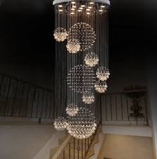 Chandelier For Home Mesmerizing Hanging Light Chandelier Also Interior Design Ideas