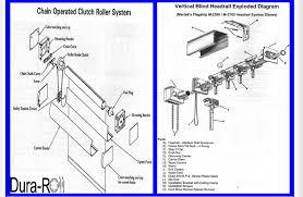 Home Decorators Blinds Parts Blind Parts
