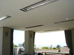 Overhead Door Heaters Electric Overhead Heaters Herogames Me