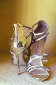 wedding shoes queensland outdoor wedding idea at luxe seville hotel modwedding