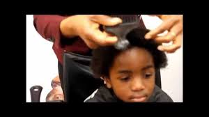 how to grow afro hair on the top while shaving the sides grow and care for your natural afro hair youtube