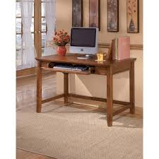 Office Furniture Syracuse by 147 Best Office Furniture Images On Pinterest Office Workspace