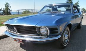 1960s mustangs for sale 1970 ford mustang for sale