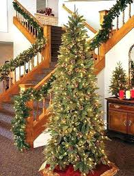 clearance artificial tree artificial trees ideas