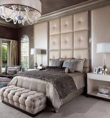 Tips For Interior Design Designer Guide To Decorating In Contemporary Style