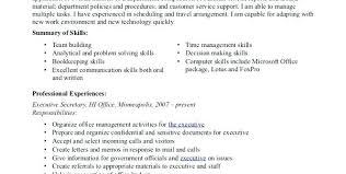 sample harvard resume sample law application resume sample