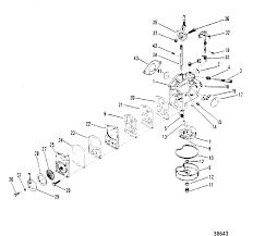 Mercury 25 Hp 2 Stroke Wiring Diagram Mercury 9 8 8057545 U0026 Up Perfprotech Com