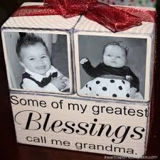 59 best grandparent gift ideas images on pinterest grandparent