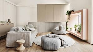 in or out interior trend predictions for 2017 view gallery