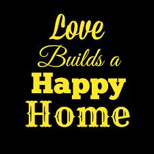 home free home decor tutorials smashed peas u0026 carrots